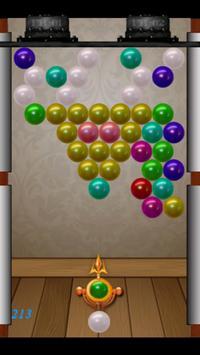 Classic Bubble Blaze screenshot 11