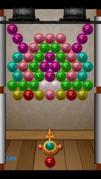 Classic Bubble Blaze screenshot 12