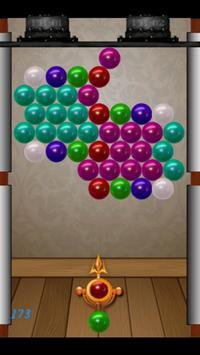 Classic Bubble Blaze screenshot 13