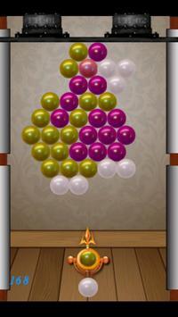 Classic Bubble Blaze screenshot 14