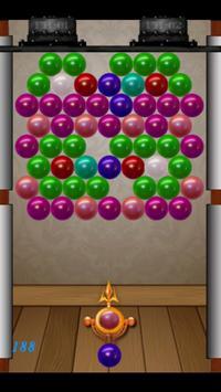 Classic Bubble Blaze screenshot 15