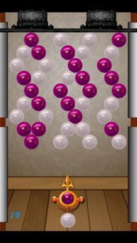 Classic Bubble Blaze screenshot 7