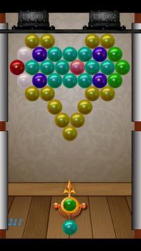 Classic Bubble Blaze screenshot 4