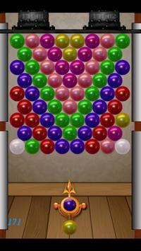 Classic Bubble Blaze screenshot 5