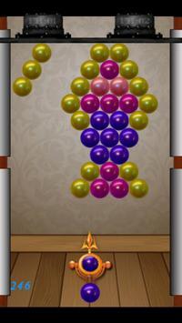 Classic Bubble Blaze screenshot 6