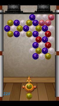 Classic Bubble Blaze screenshot 8
