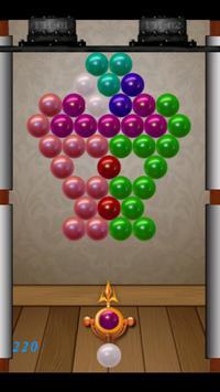 Classic Bubble Blaze screenshot 9
