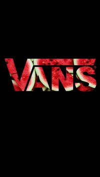 Vans Wallpapers Full Hd 4k For Android Apk Download