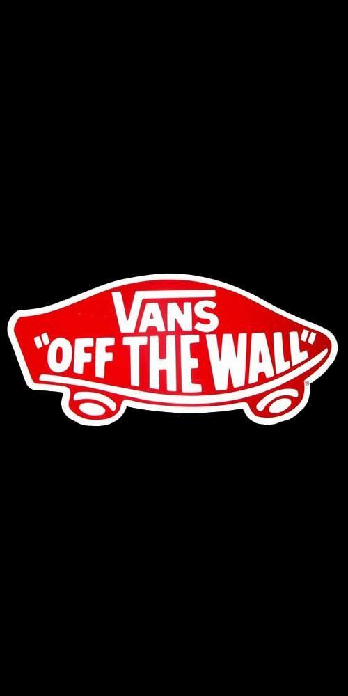 Vans Wallpapers Hd 4k For Android Apk Download