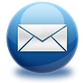 fun SMS Popup (FREE) icon