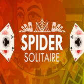 Solitaire Duo Game icon
