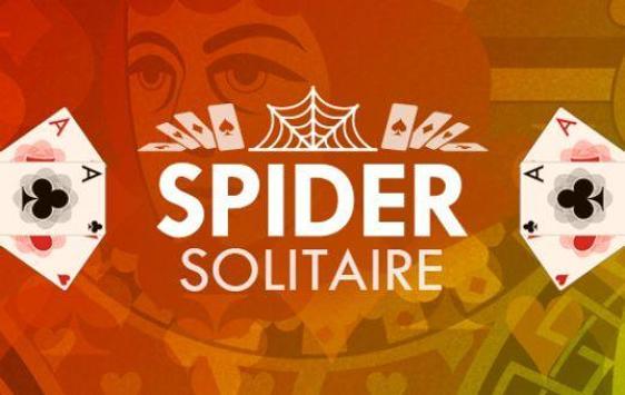 Solitaire Duo Game apk screenshot