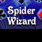 The Wizard Klondike Card Game icon
