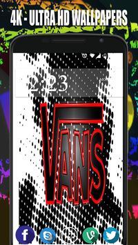 Vans Wallpaper Hd For Android Apk Download