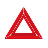 REACH24 icon