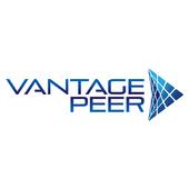 Vantage Peer icon