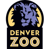 Denver Zoo icon