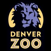 Denver Zoo 图标