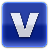 Vantix Systems ATMS+ (Unreleased) icon