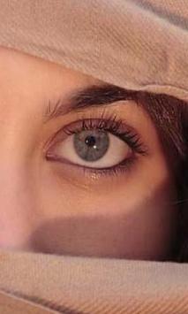 Beautiful Eye Images screenshot 3