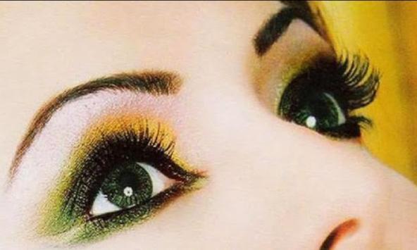 Beautiful Eye Images screenshot 2