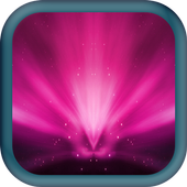 Pink Images Wallpapers icon