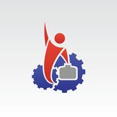 Van Wert Works icon