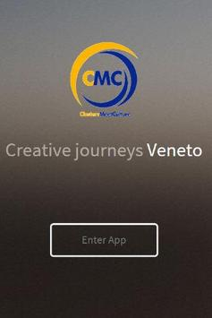Discover Veneto screenshot 1