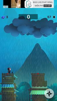 Stick Ninja Hero 2: Dark Era screenshot 4