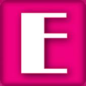Bí mật Eva - MobiFone icon