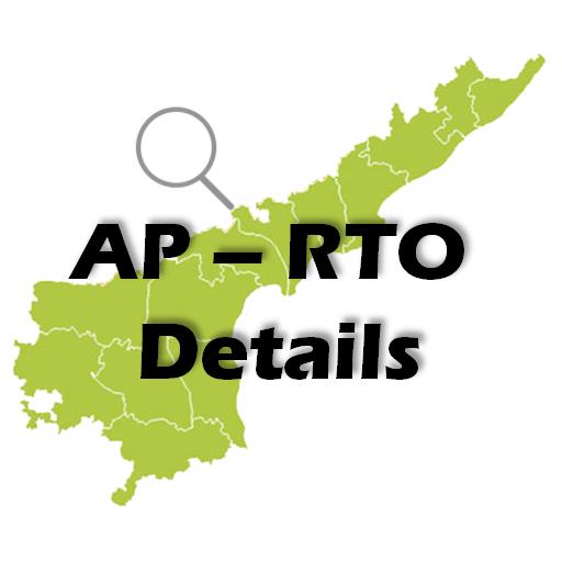 AP RTO or Transport