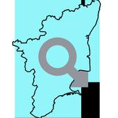 TN Patta Citta & EC icon