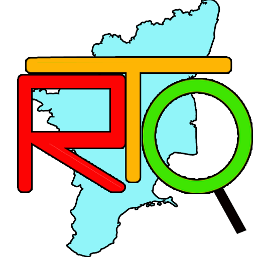 Tamilnadu RTO