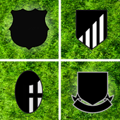Guess the Football club logo ! icon