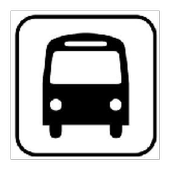 ZCUbus icon