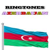 Ringtones 2017 icon