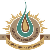 Vasishtha Bardoli icon