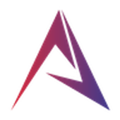 Vasper App icon