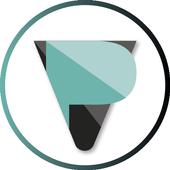 Vasplan icon