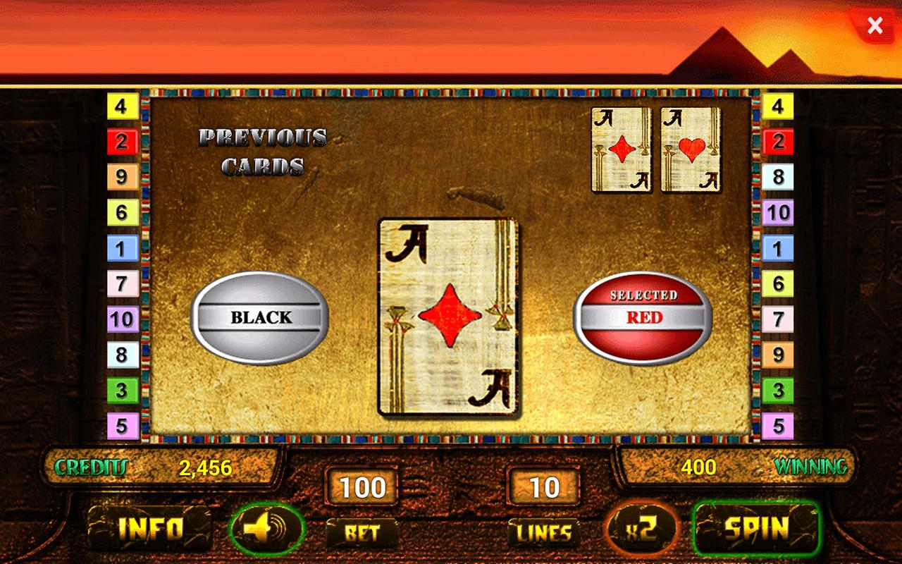 slot games book of ra free download