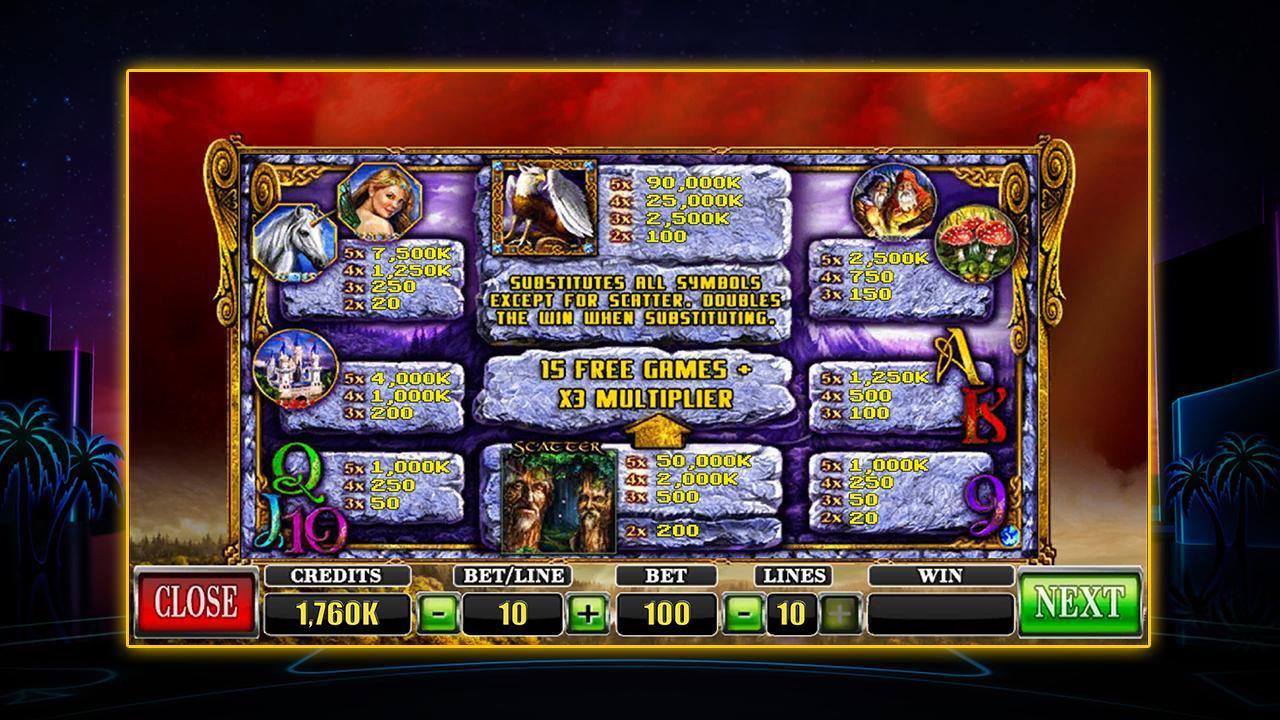 Игровые автоматы клубника бесплатно играть
