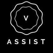 Vassist (Unreleased) icon