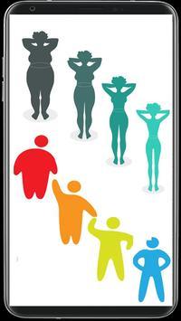 Best Weight Loss Tips screenshot 1