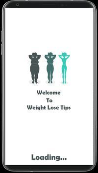 Best Weight Loss Tips screenshot 2
