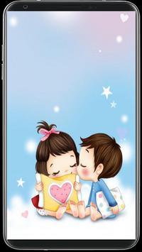 Girl Friend Kese Pataye poster