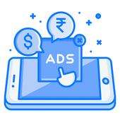 Mobile Ad Provider 2018 icon