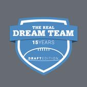 Dream Team Draft - AFL 2015 icon