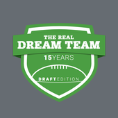 Dream Team Draft - NRL 2015 icon
