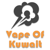 Vape Of Kuwait icon