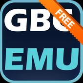 GBC.emu Free icon